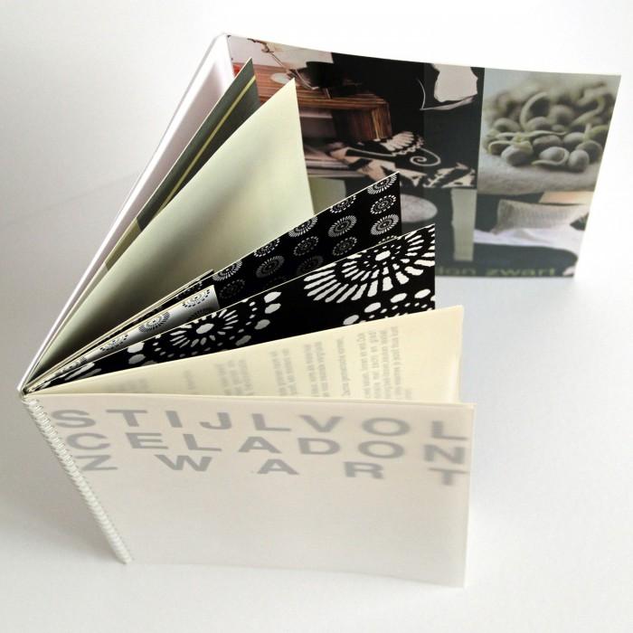 CELADON-booklet