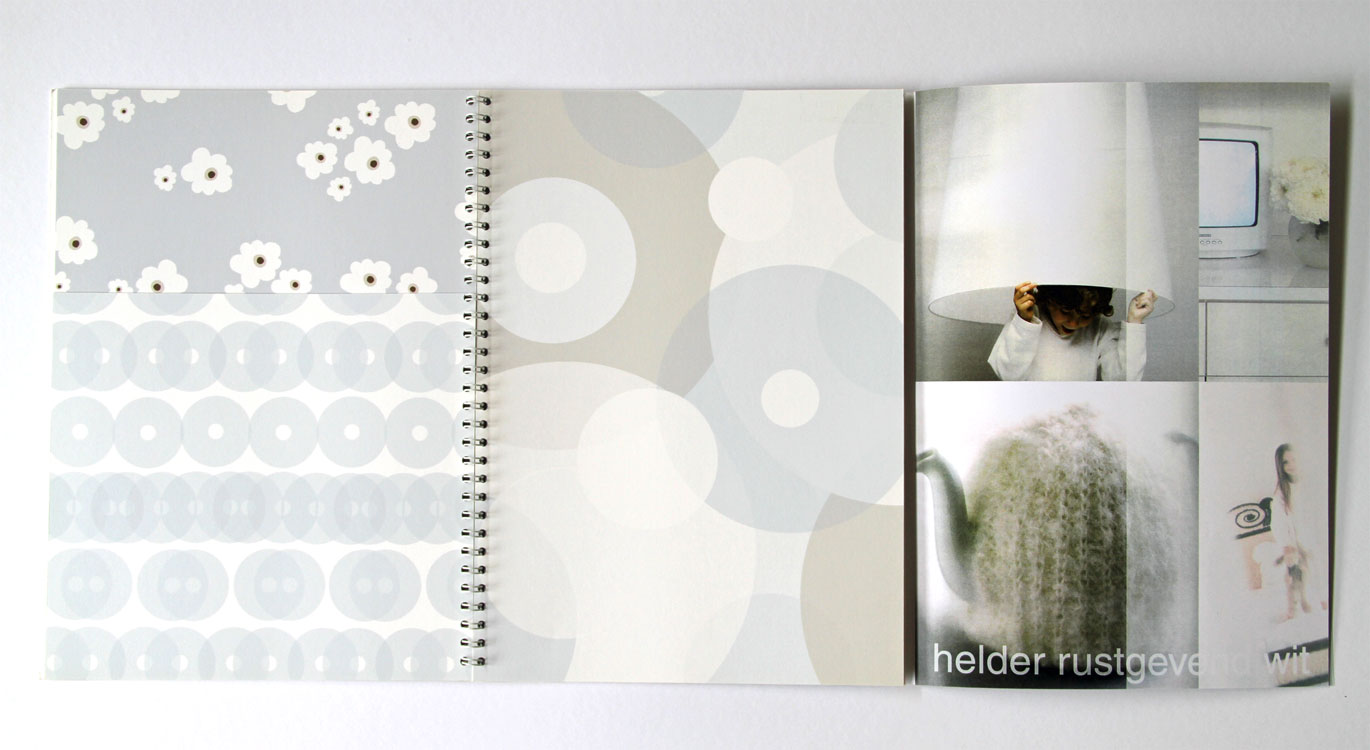 WHITE-booklet-overview