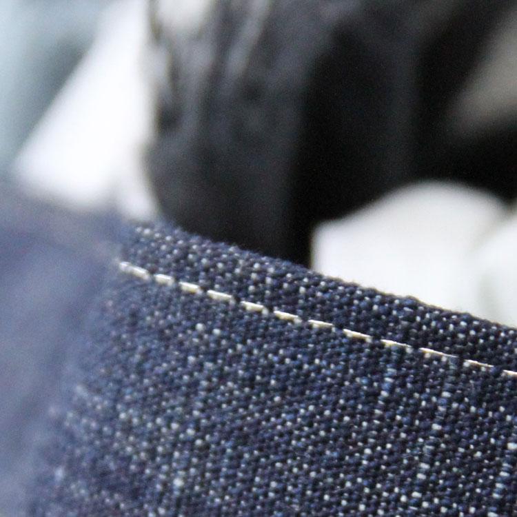 le-sac-detail-stitching